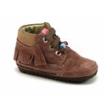 Shoesme Bp8w034 roze