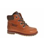 Shoesme De8w096 bruin