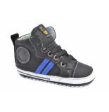 Shoesme Bp8w010 zwart