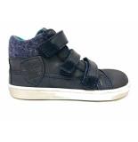 Shoesme Ur8w043 blauw