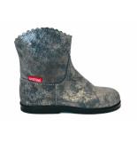 Shoesme Bl8w069 zilver