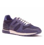 Van Lier 1857500 blauw