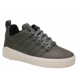 K-Swiss Donovan low men grijs