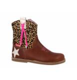 Shoesme Bl8w124 bruin