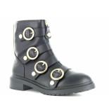 La Strada 1707006 zwart