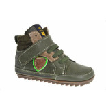 Shoesme Bp8w015 groen