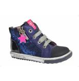 Shoesme Ef8w024 blauw