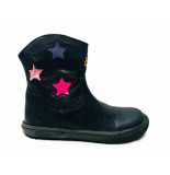 Shoesme Ef8w016 blauw