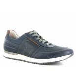 Democrata 179101 blauw