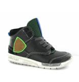Shoesme Rf8w020 zwart