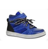 Jochie 18456 blauw