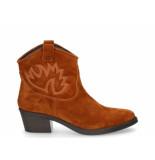 Shoecolate 654.91.001.02