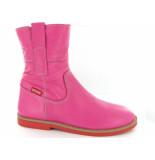 Shoesme Si5w051 roze
