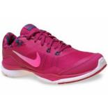 Nike Flex trainer roze