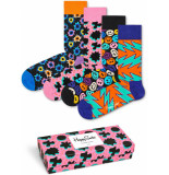 Happy Socks Giftbox Festival