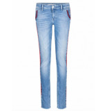 Tramontana Jeans 128984 denim