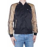 Pearly King Mato jacket zwart