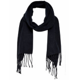 Only & Sons Carlo scarf blauw