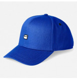 G-Star Originals baseball cap blauw