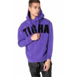 Tigha Asa 103963 paars
