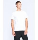 Elvine T-Shirt wit