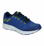 Pro Touch Oz 2.1 jr 040908 blauw