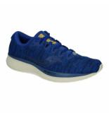 Saucony Jazz 21 040977 blauw