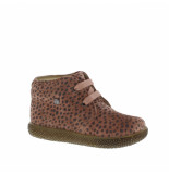 Naturino Boots 460-57-2 roze