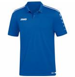 Jako Polo striker 2.0 042541 blauw