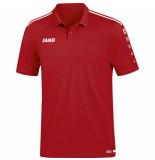 Jako Polo striker 2.0 042544 rood