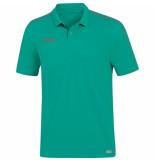 Jako Polo striker 2.0 042546 turquoise