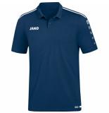 Jako Polo striker 2.0 042550 blauw