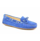 Manila 7502cf blauw