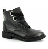 Tango Cate 5-b zwart