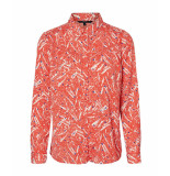 Vero Moda T-shirts tops 129099 rood