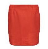 Vero Moda Rokken 129224 rood