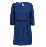 Moscow Sp192802 blauw