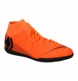 Nike Mercurial superflyx 6 club ic 036960 oranje