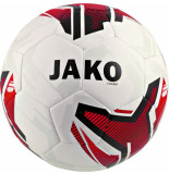Jako Trainingsbal champ 042787 wit