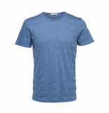 Selected Homme Morret blauw