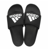 Adidas Adilette comfort 037813 zwart