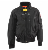 Parajumpers Kids fire boy zwart