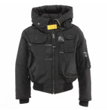 Parajumpers Kids gobi base boy zwart
