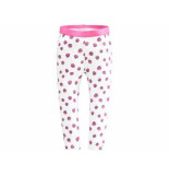 Tumble 'n Dry Legging eloeze wit