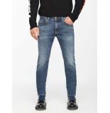 Diesel Jeans 123843