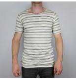 Anerkjendt Tonnes t-shirt groen