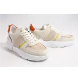 Nubikk Lucy misty 21031500 sneakers beige