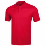Jako Polo prestige 042533 rood