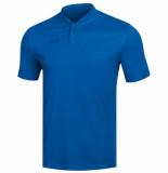 Jako Polo prestige 042534 blauw