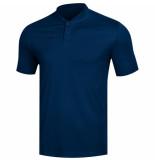 Jako Polo prestige 042539 blauw